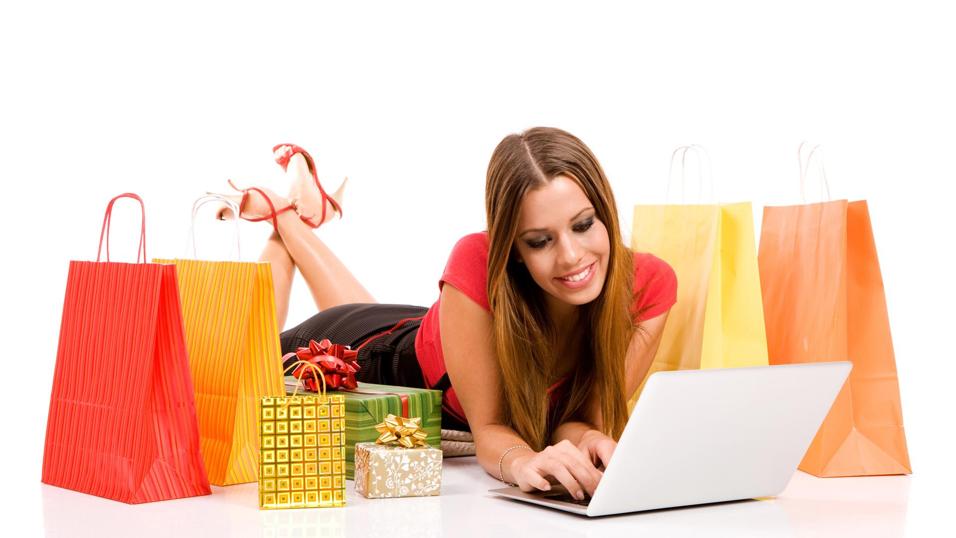Работа для женщин (девушек) — вакансии на дому на