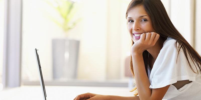 Порно чат без регистрации - Машина беседка - онлайн