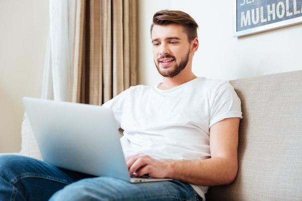 Виртуальный секс - Секс по веб камере - Видеочат - Секс