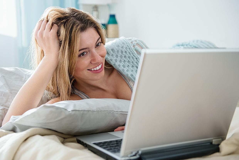 Домашнее Гей порно видео по популярности YepGayTube