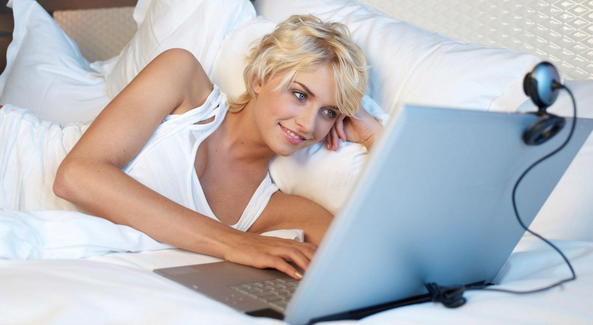 Работа для студентов в интернете Совмещай с учебой! Workle